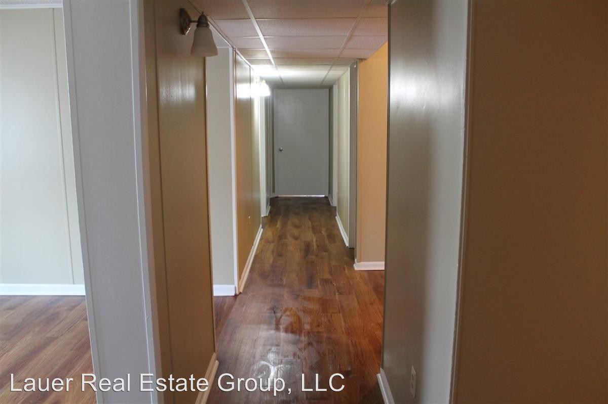 Studio 1 Bathroom Apartment for rent at 322 Conradi Street in Tallahassee, FL