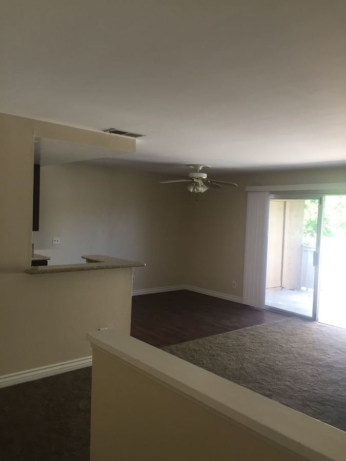 2 Bedrooms 2 Bathrooms Apartment for rent at 800 E Chase Ave. in El Cajon, CA