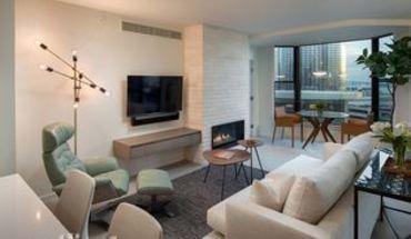 Apartments Under 1000 In San Diego Ca Abodo