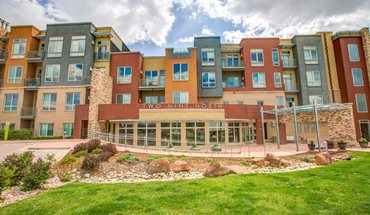 Two Nine North Apartment for rent in Boulder, CO
