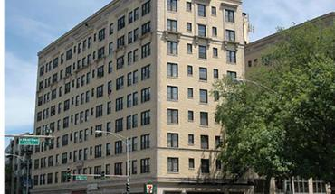 Apartments Near Loyola University Chicago