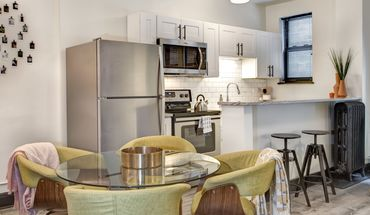 Vivian Apartments Apartment for rent in Chicago, IL