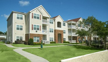 109 Discovery Place Wilmington, NC Apartment for Rent