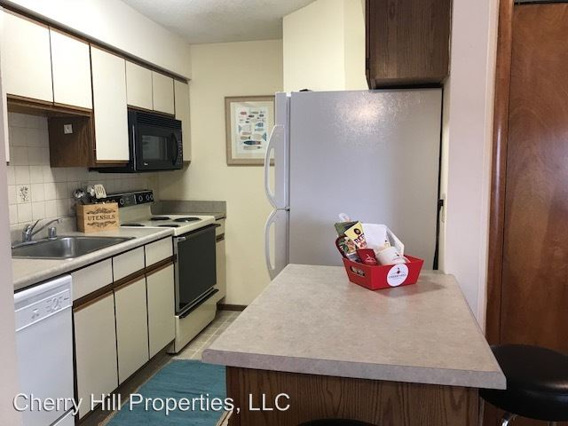 1400 eddingham dr 1400 w 24th st lawrence ks apartment for rent