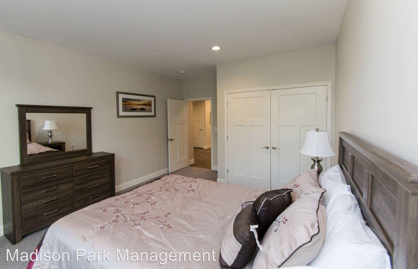 85 Dana Ave Albany Ny Apartment For Rent