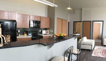 Lofts Of Mt. Washington Apartment for rent in Pittsburgh, PA