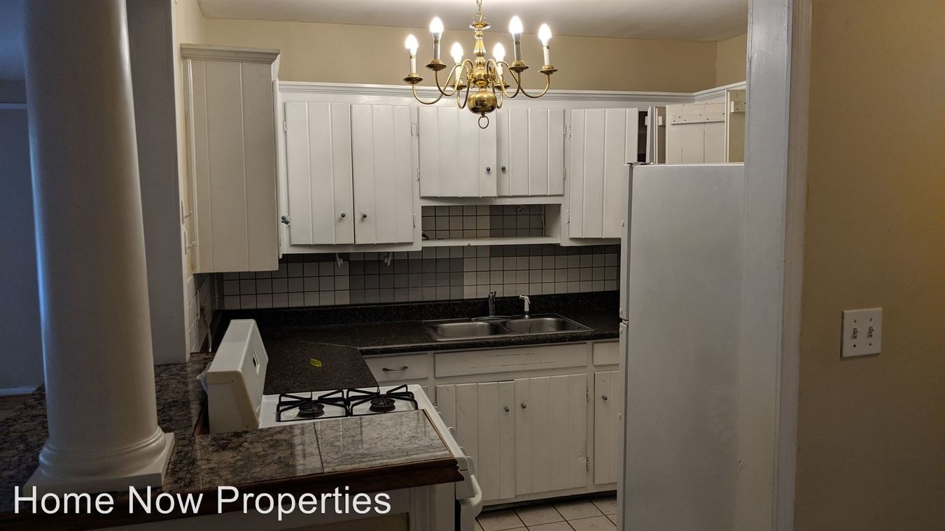 2 Bedrooms 1 Bathroom Apartment for rent at 1360 North Ave in Atlanta, GA