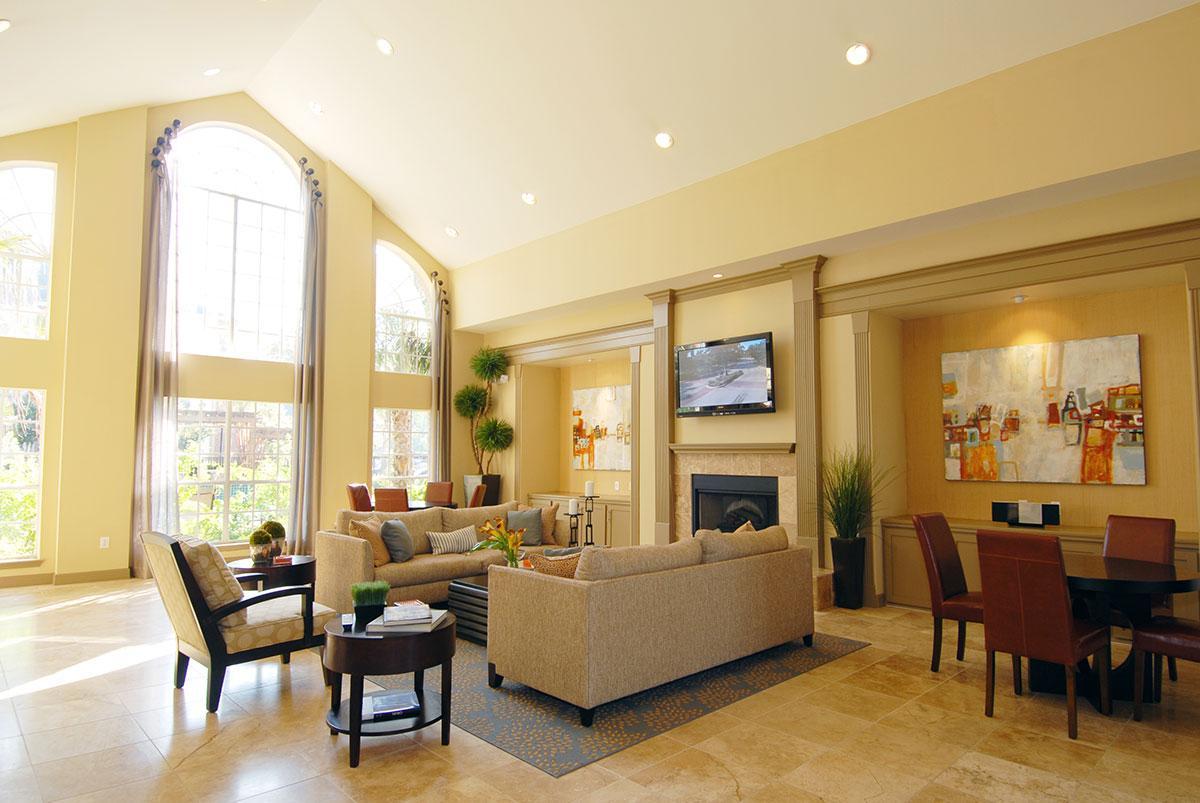 Lakeside Villas Apartments Baton Rouge, LA