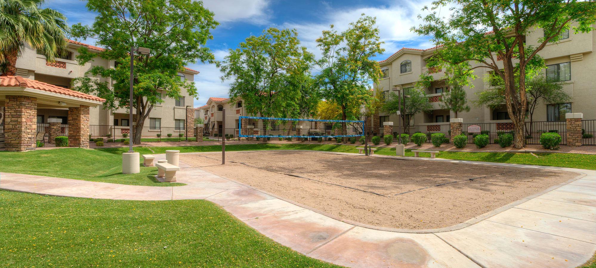San Hacienda