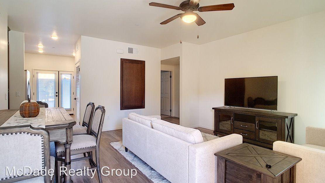 3 Bedrooms 2 Bathrooms Apartment for rent at 14263 Rios Canyon in El Cajon, CA