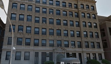 451 W Melrose Apartment for rent in Chicago, IL