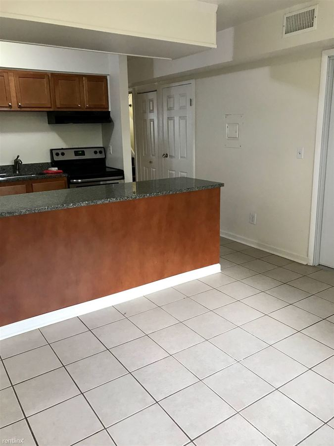 2 Bedrooms 1 Bathroom Apartment for rent at Sycaway Hill Apartments in Troy, NY