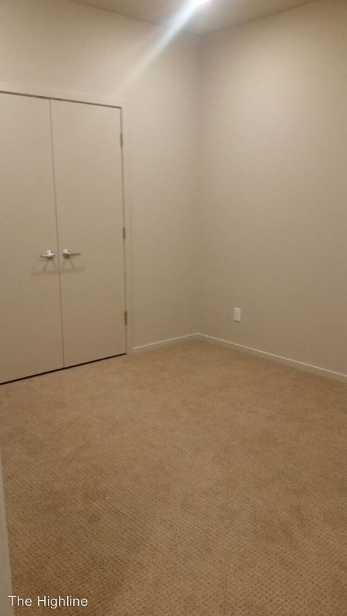 1 Bedroom 1 Bathroom Apartment for rent at 2100 Douglas Street in Omaha, NE