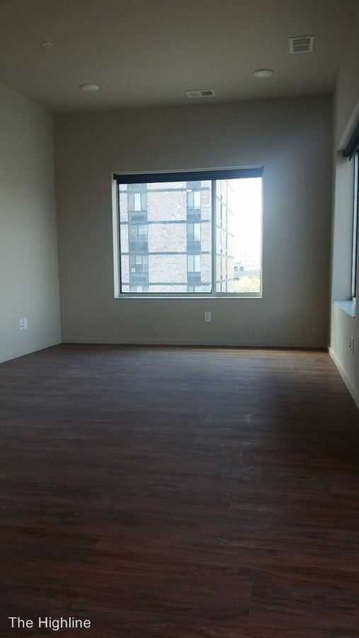 2 Bedrooms 2 Bathrooms Apartment for rent at 2100 Douglas Street in Omaha, NE