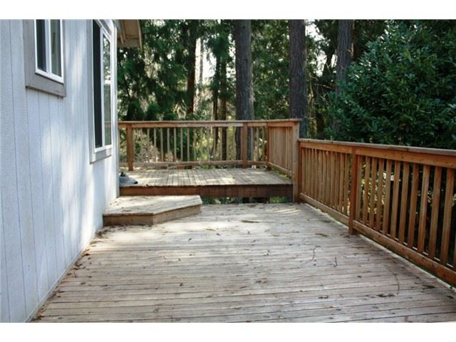 4129 Phillips Rd Port Orchard Wa House For Rent