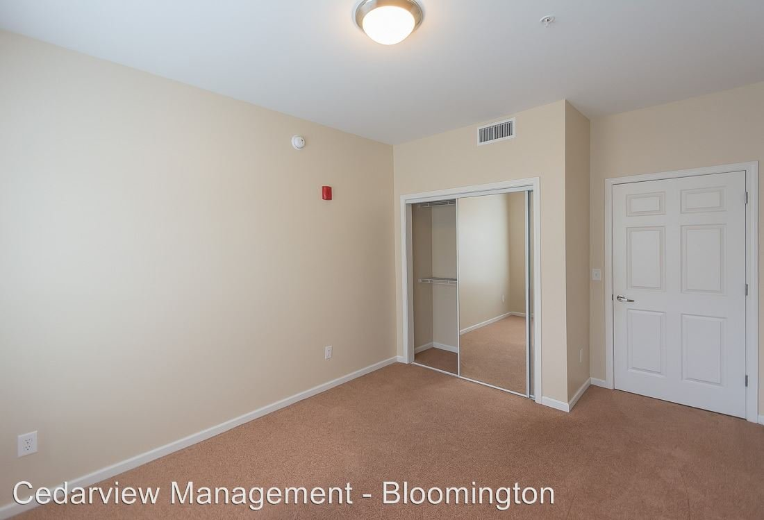 3 Bedrooms 2 Bathrooms Apartment for rent at 1280 N. College Ave Gateway in Bloomington, IN