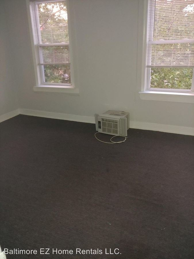 2818 Maisel St Baltimore, MD House for Rent