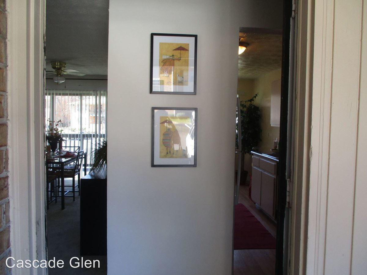 2 Bedrooms 1 Bathroom Apartment for rent at 3901 Campbellton Rd in Atlanta, GA
