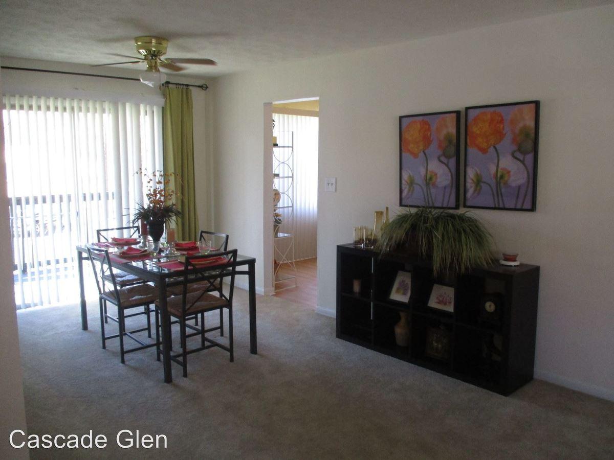 2 Bedrooms 2 Bathrooms Apartment for rent at 3901 Campbellton Rd in Atlanta, GA