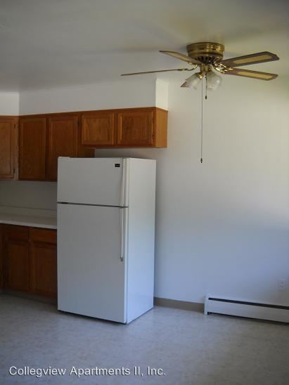 2 Bedrooms 1 Bathroom Apartment for rent at 127 Fulton Avenue in Poughkeepsie, NY