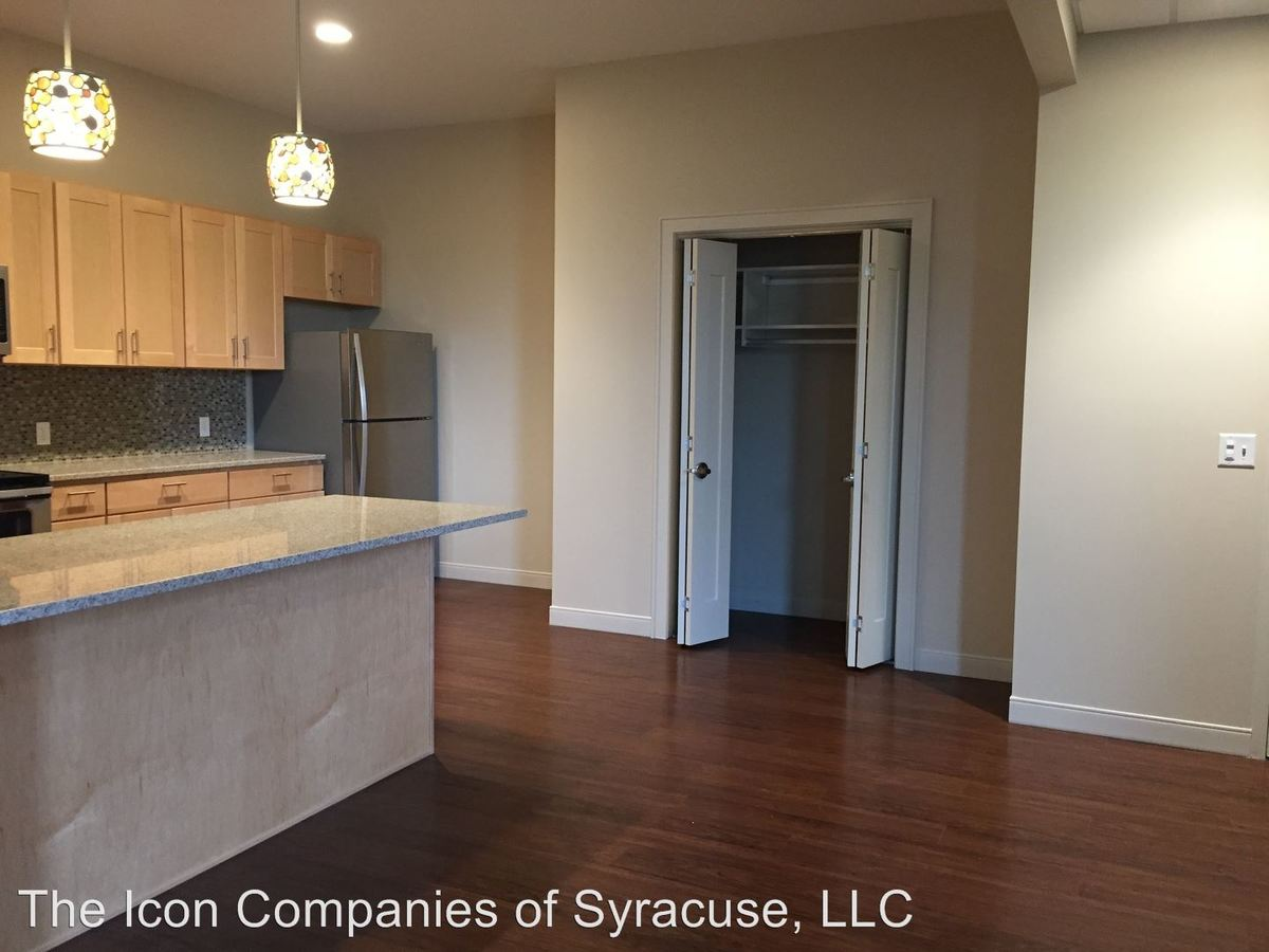 Brilliant 150 E Fayette Street Syracuse Ny Apartment For Rent Download Free Architecture Designs Scobabritishbridgeorg