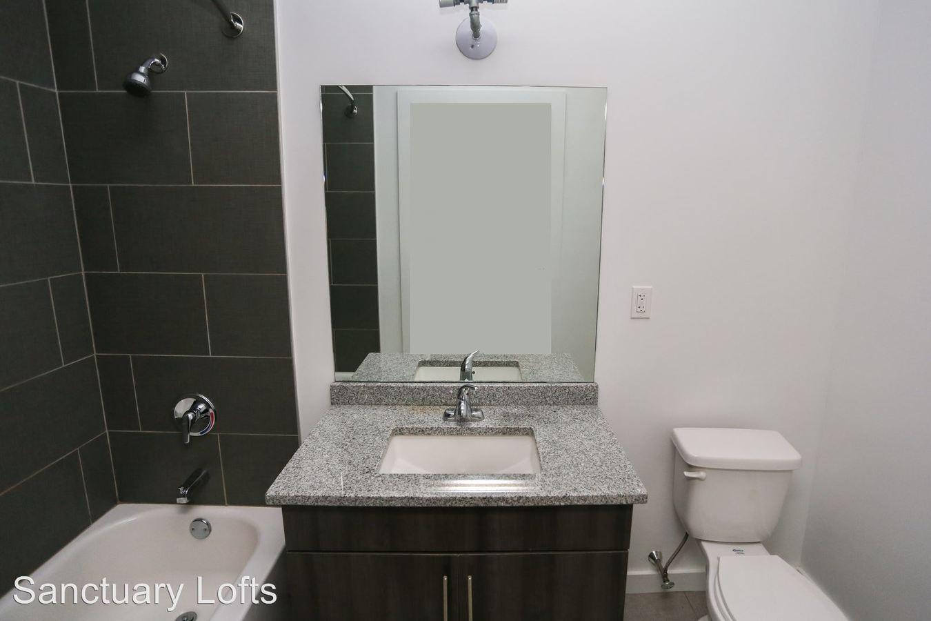 2321 fitzwater street philadelphia pa apartment for rent