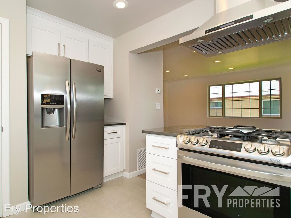 2 Bedrooms 1 Bathroom Apartment for rent at 1310 Wolff Street in Denver, CO