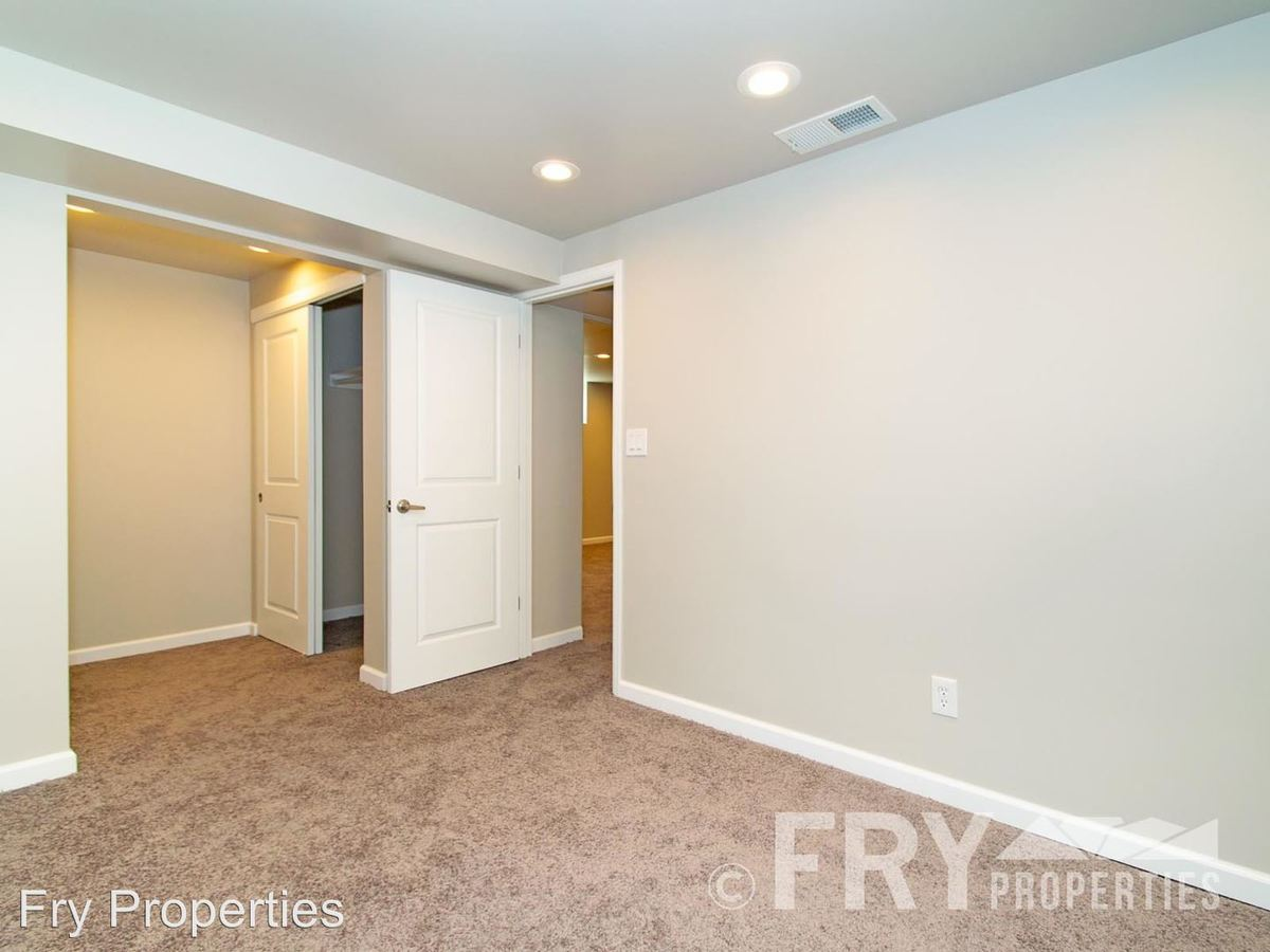 1 Bedroom 1 Bathroom Apartment for rent at 1310 Wolff Street in Denver, CO