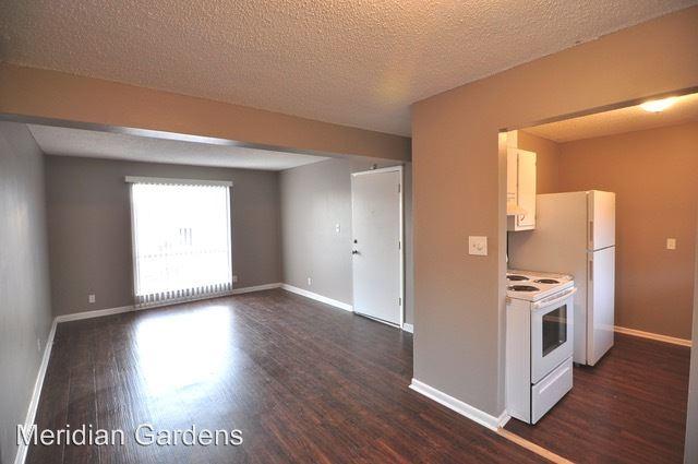500 Academy Drive Huntsville Al Apartment For Rent
