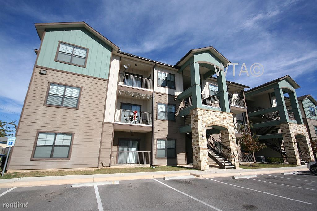 texas state university san marcos texas state off campus housing