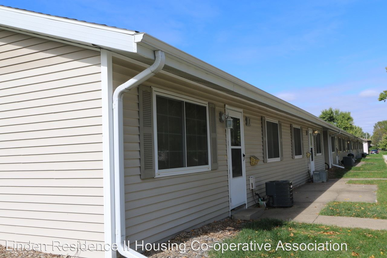 1 Bedroom 1 Bathroom Apartment for rent at 214/218 Nw Chapel Dr in Ankeny, IA