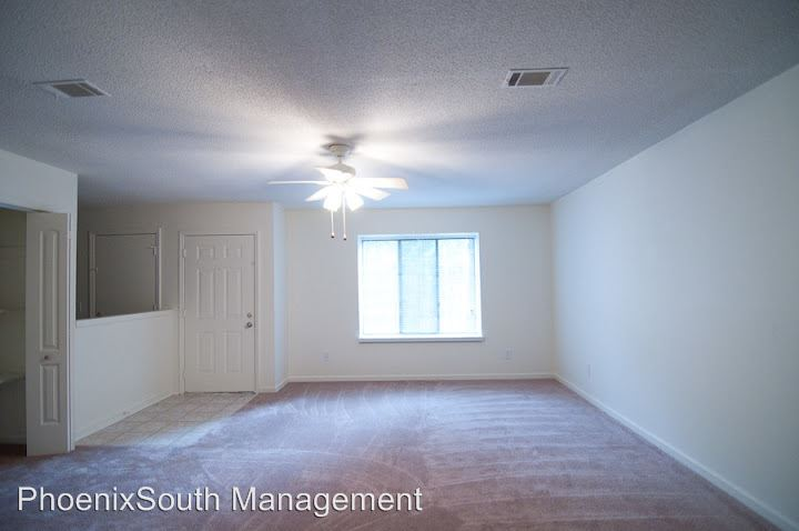 2 Bedrooms 2 Bathrooms Apartment for rent at 502 W Jefferson Street in Tallahassee, FL
