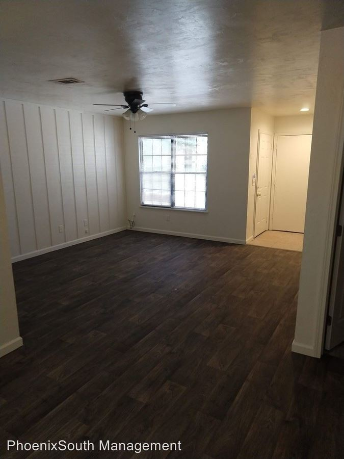4 Bedrooms 2 Bathrooms Apartment for rent at 502 W Jefferson Street in Tallahassee, FL