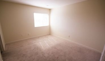 Apartments For Rent In Birmingham Al Photos Pricing Abodo