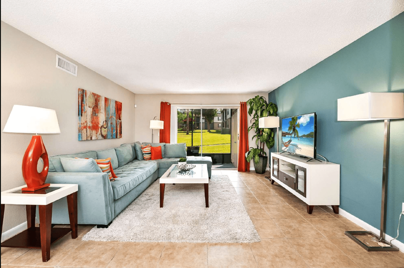 Altamonte At Spring Valley for rent