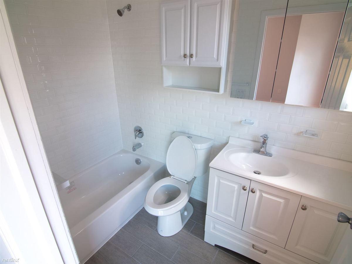 157 orient ave jersey city nj apartment for rent