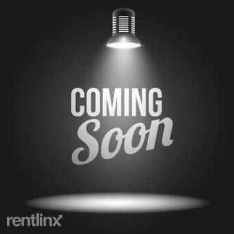1 Bedroom 1 Bathroom Apartment for rent at 5843 Se 47th Ave in Stuart, FL