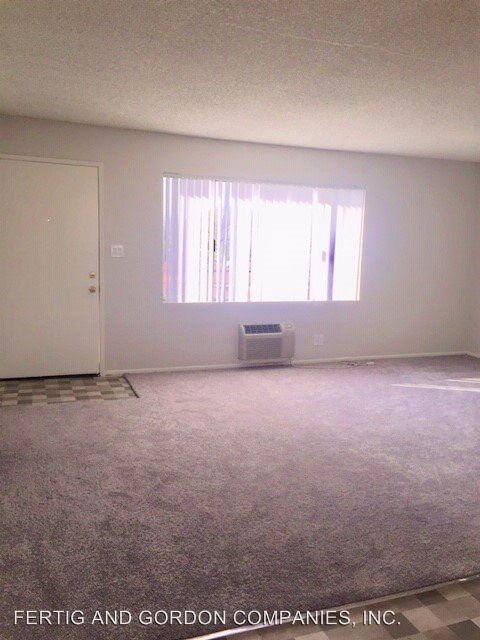 1 Bedroom 1 Bathroom Apartment for rent at 5130-5140 N. Glendora Ave. in Covina, CA