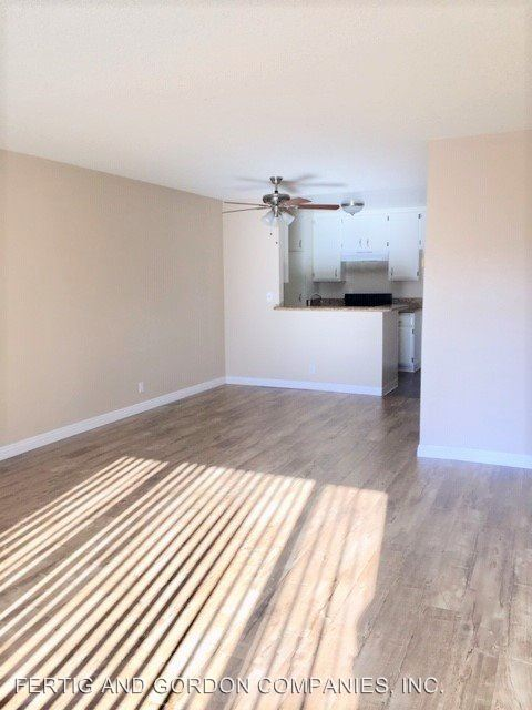2 Bedrooms 1 Bathroom Apartment for rent at 5130-5140 N. Glendora Ave. in Covina, CA