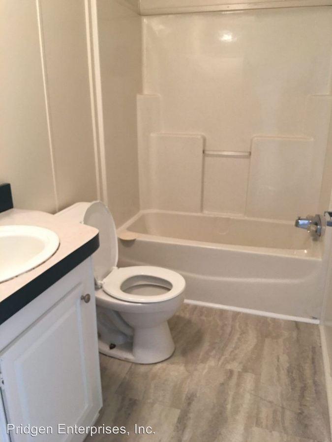 3 Bedrooms 2 Bathrooms Apartment for rent at 3355 Hardman Morris Road Lot #10-28 in Colbert, GA