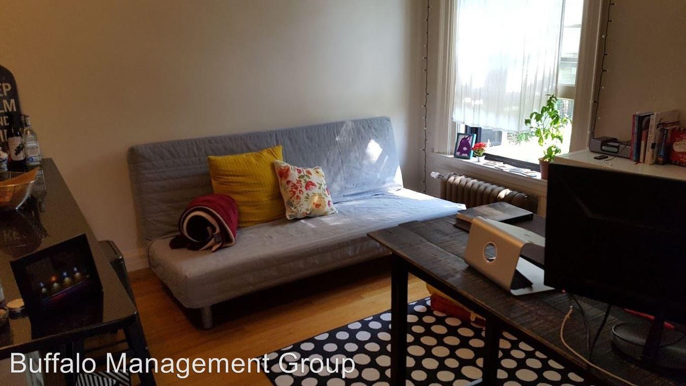 Marvelous 230 North Street Buffalo Ny Apartment For Rent Interior Design Ideas Tzicisoteloinfo