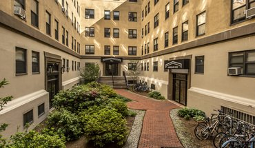 Longfellow Apartments Apartment for rent in Cambridge, MA