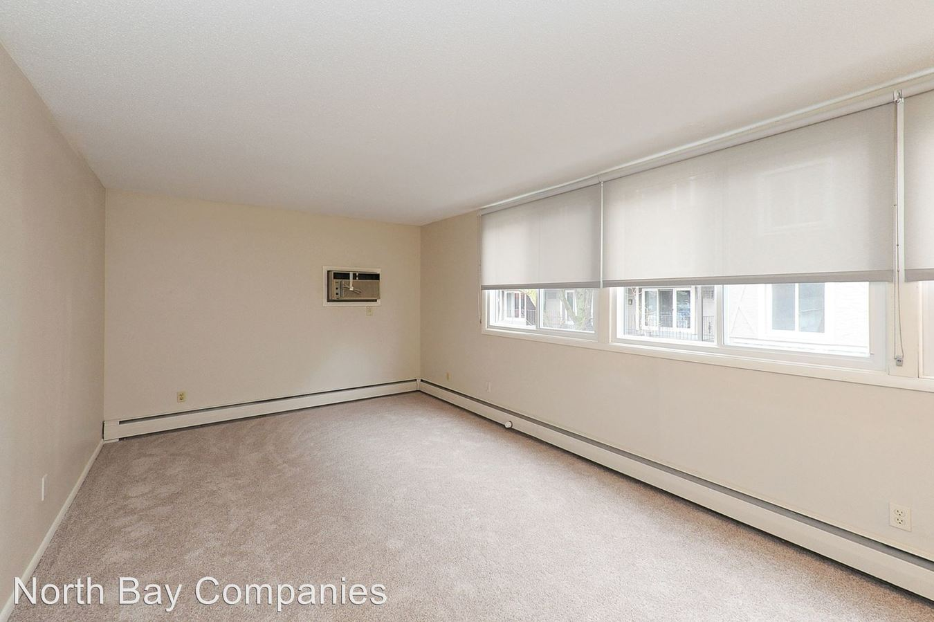 1 Bedroom 1 Bathroom Apartment for rent at 3620, 3708, 3720 West 32nd St in Minneapolis, MN
