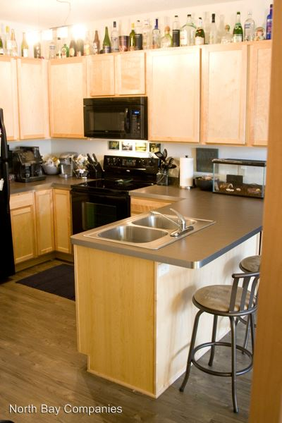 2 Bedrooms 2 Bathrooms Apartment for rent at 811 4th St Se in Minneapolis, MN