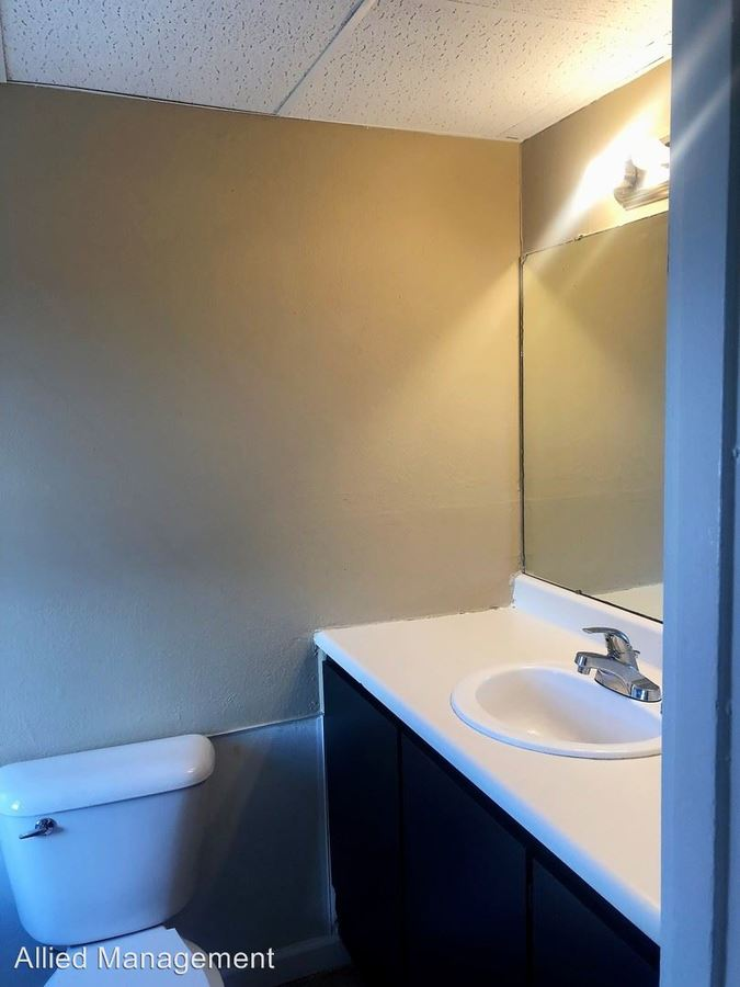 Studio 1 Bathroom Apartment for rent at 1416 Townley Dr in Lexington, KY