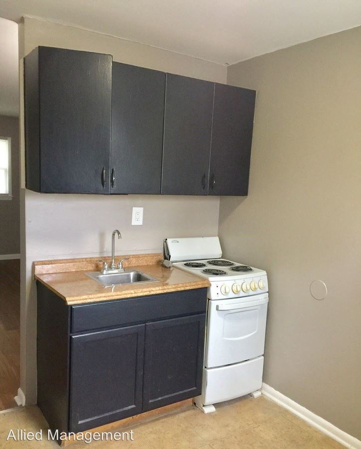 Studio 1 Bathroom Apartment for rent at 315 Ballpark Dr in Lexington, KY