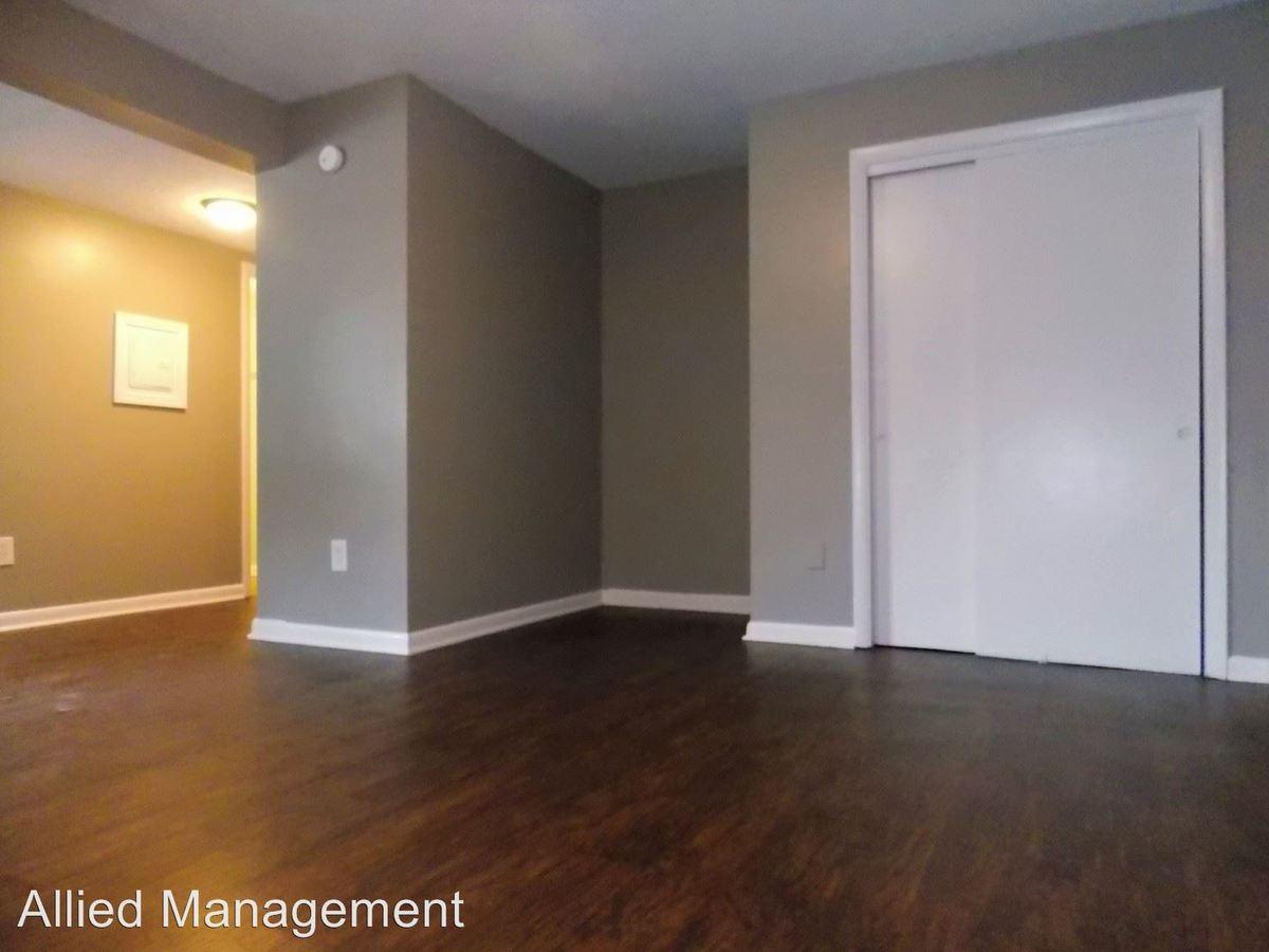 Studio 1 Bathroom Apartment for rent at 315 Ballpark Dr in Lexington, KY