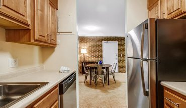 Queen Annes Gate Apartments Apartment for rent in Weymouth, MA