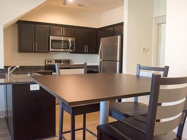 Apartments Near GCSU Prospect B for Georgia College & State University Students in Milledgeville, GA