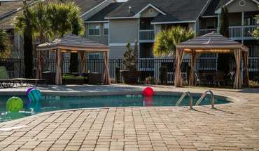 Rivers Edge At Carolina Stadium Apartment for rent in Columbia, SC